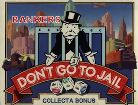 http://theflyingcameldotorg.files.wordpress.com/2012/07/bankers-dont-go-to-jail.jpg