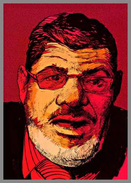 Morsi Art sml