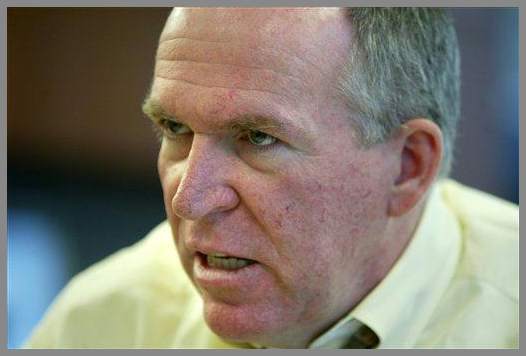 Mr. Brennan's view of Islam as a universally benign force may lead him to dismiss some of al Qaeda's justifications for violence, which reveals willful ignorance. He may maintain that he knows more about Islam than our enemies, but they are dying to prove him wrong.