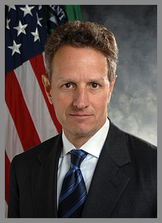 Geithner, Bernanke and Paulson lied about the health of the big banks in pitching bailouts to Congress and the American people