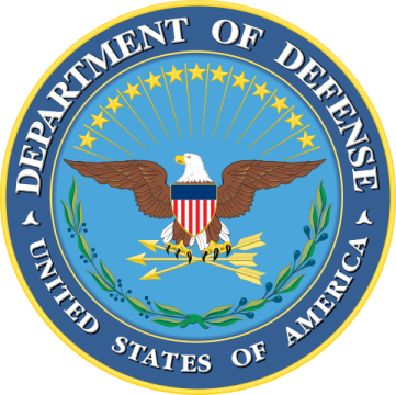 Department_of_Defense_Seal.svg