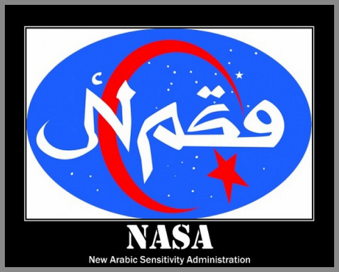 NASA supposedly leaked classified military technology to China, Saudi Arabia and South Korea.