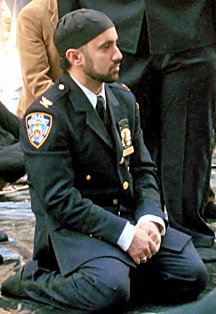 islamist_Cop New York