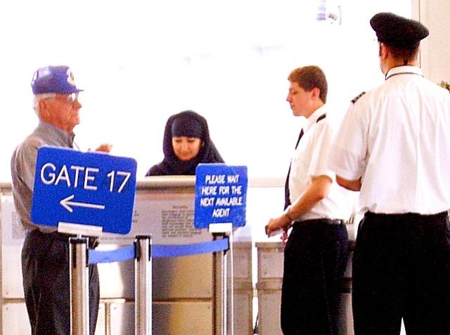 Reagan_Airport Delta