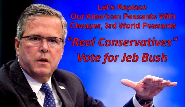 Jeb_Bush_Conservative
