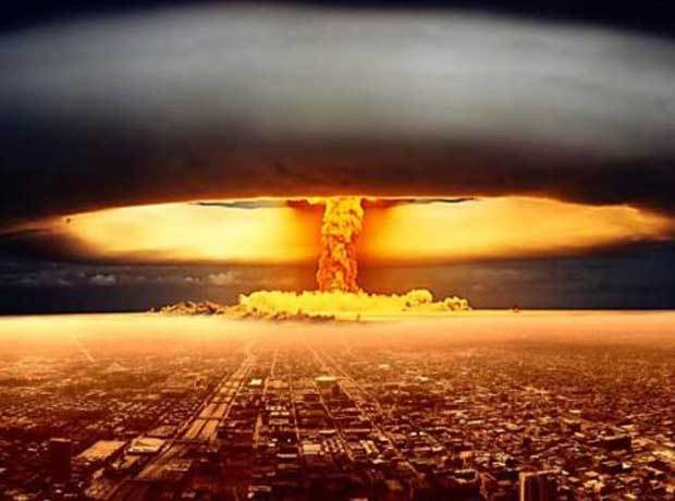 nuclear-EXPLODED-BOMB-IN-USA