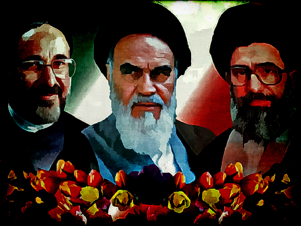 iranian-mullahs-2