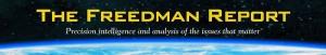 Logo-final-FreedmanReport
