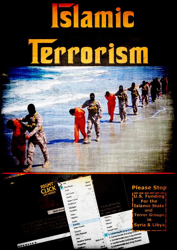 Stop terror funding-002