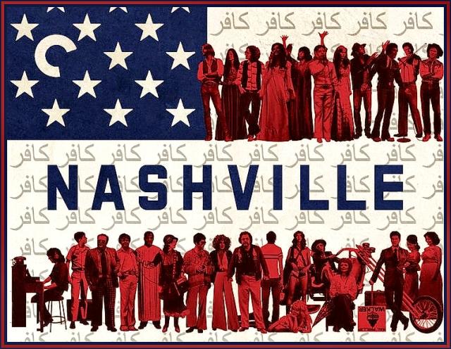 Nashville edit