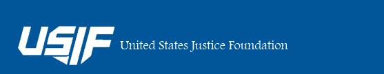 US Justice Foundation Logo