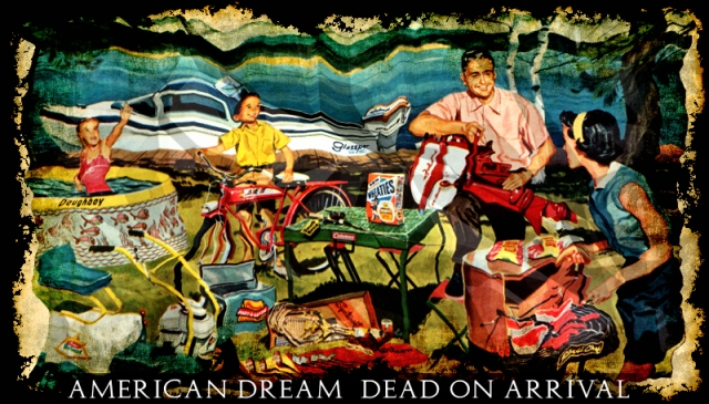 American Dream 002