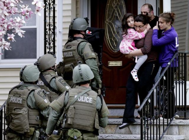 Boston-martial-law-004