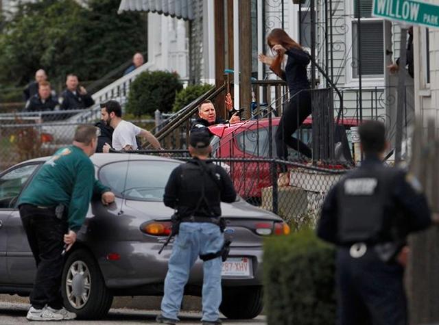 Boston Martial Law cropped-publish