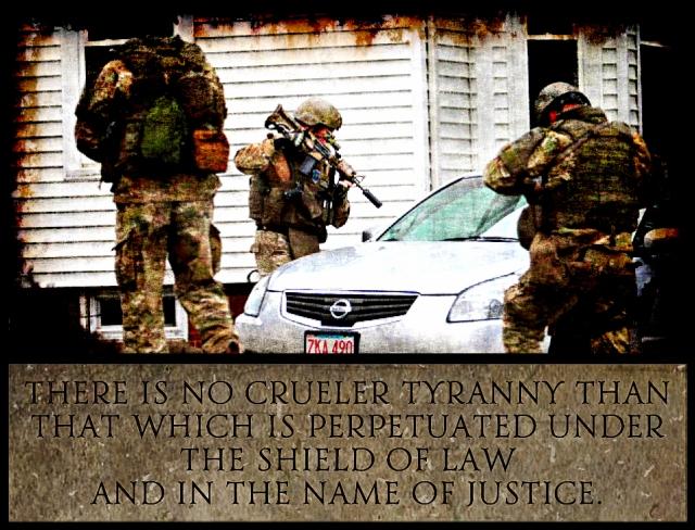 Boston Tyranny-003