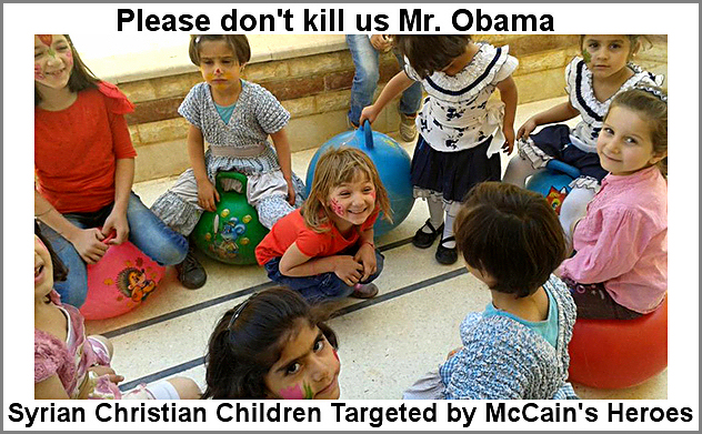 dont-kill-us-obama