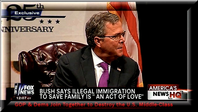 jeb-bush-immigration-act-of-love
