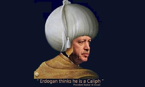 Erdogan-Syria1