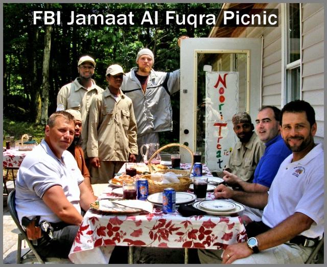 FBI Al Fuqra picnic 002-pub