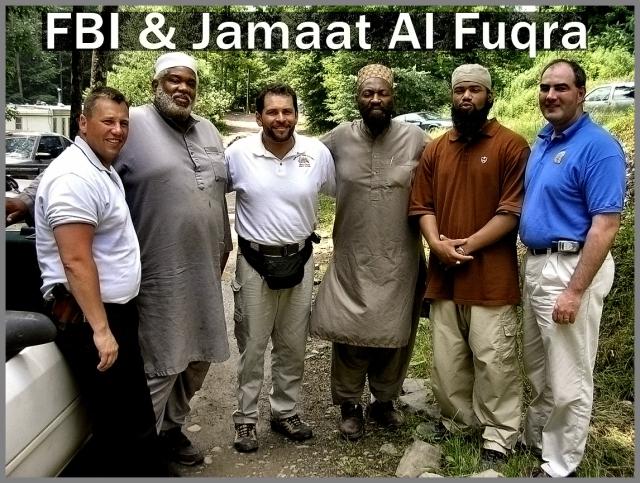 FBI Al Fuqra Picnic 003-pub