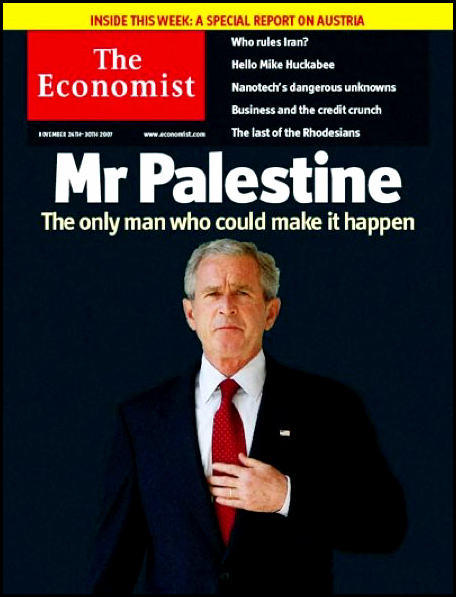 Bush-Mr-Palestine