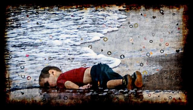 Dead Kurdi child-PRNT
