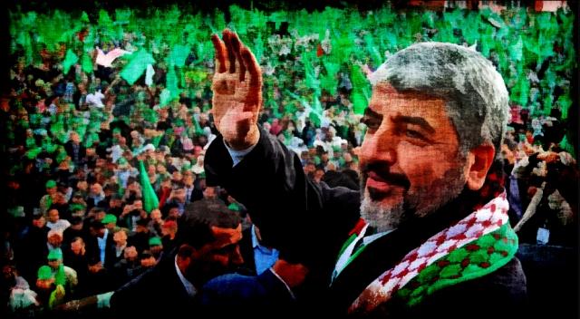 Khaled Mashal-prnt