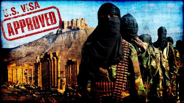 Visa for Terrorists sml