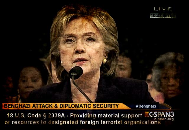 Indict Hillary-002 prnt