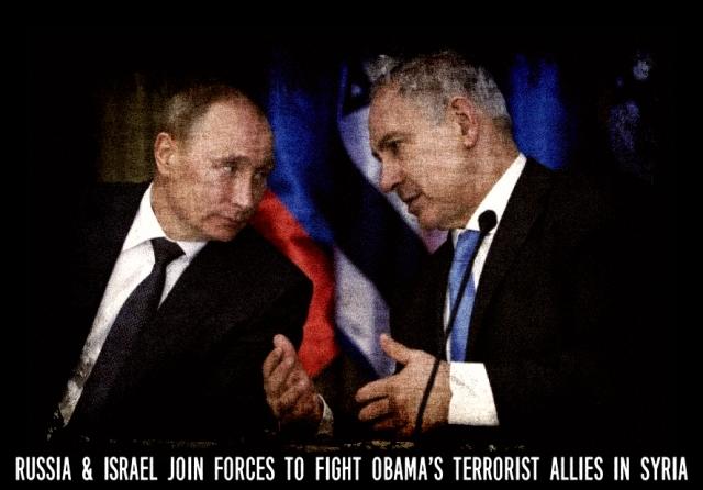 Israel Russia-prnt