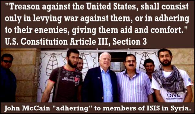 McCain ISIS Syria 002 sml