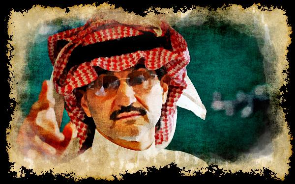 Saudi-Prince-Alwaleed-PRNT
