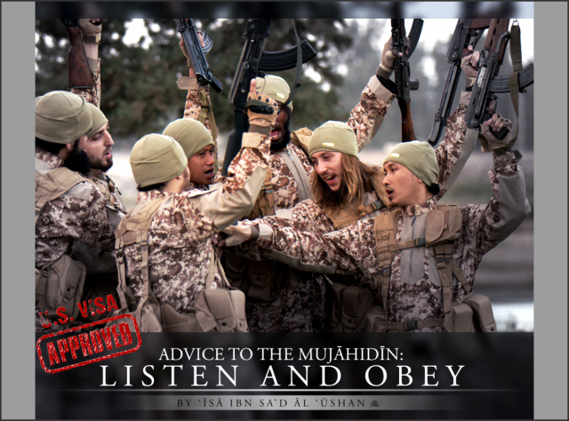 Listen and Obey-approved