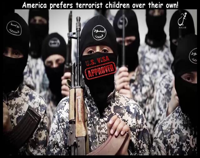 More killer kids approved
