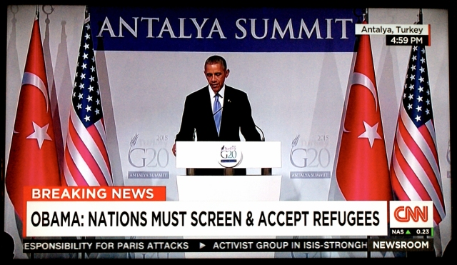 Obama Turkey-sml