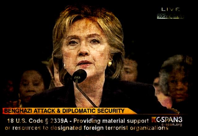 Indict Hillary-002 prnt-003