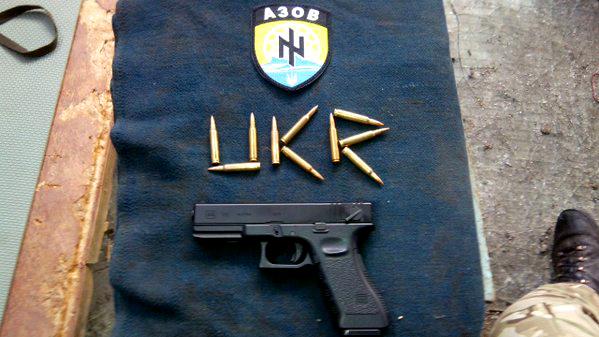 nato-puppet-azov-battalion-wears-daesh-insignia-10