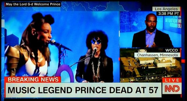 Prince NNC 02