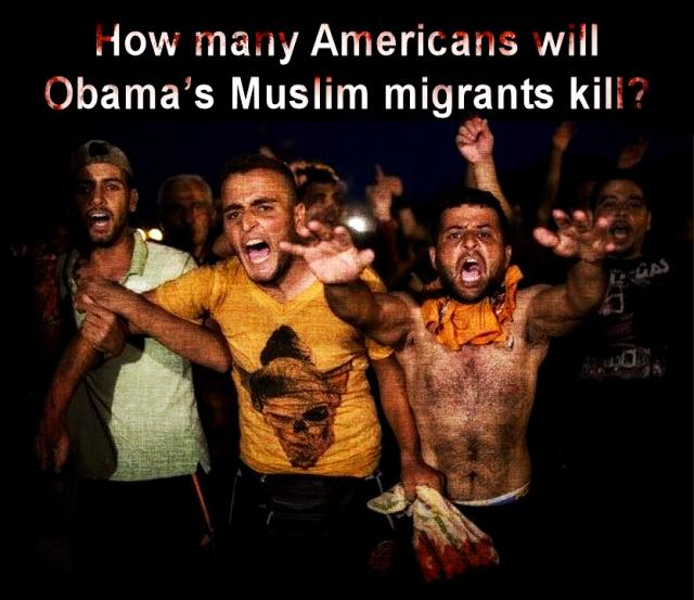 Refugees or Jihadees-prnt