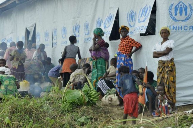 Congolese-refugees (1)